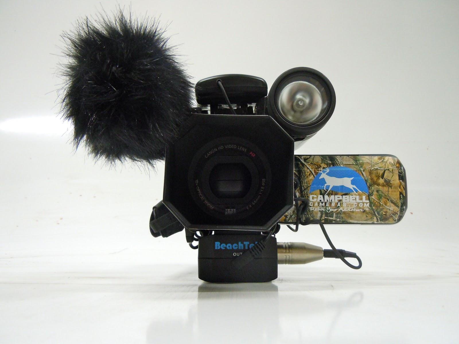Not Just Another Small Camera! Campbell Cameras inFOCUS Blog ...