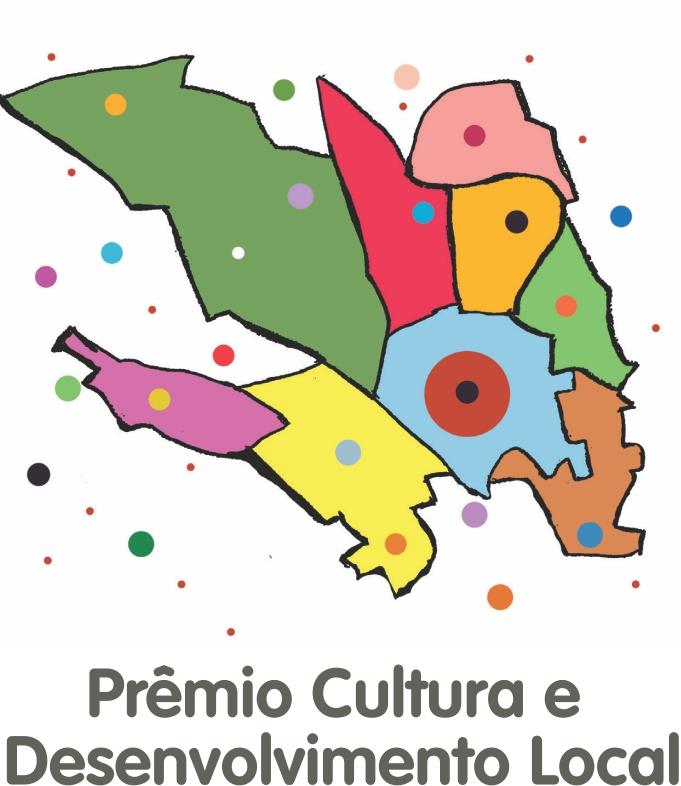 Prêmio Cultura e Desenvolvimento Local