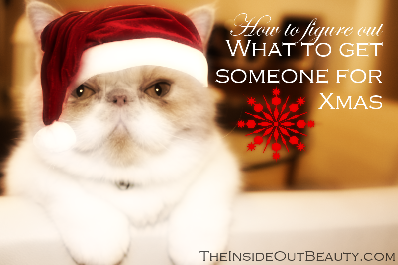 http://www.theinsideoutbeauty.com/2013/12/holidays-how-to-figure-out-what-to-get.html