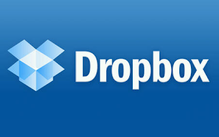 Download Dropbox 2.10.52 Latest Version
