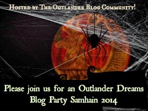 Grab this Party Invite for your blog!