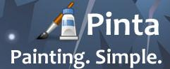 pinta painting, free photoshop programs, programs like photoshop, what to use if you don't have photoshop