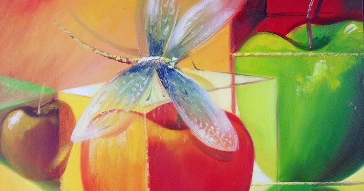 Im genes arte pinturas de moda bodegones con abstracto - Pinturas de moda ...