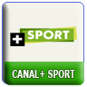 Canal+ Sport Live Streaming