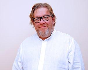 Jaume Guinot<br>Director del Centro