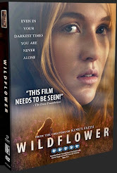 Wildflower DVD - Giveaway