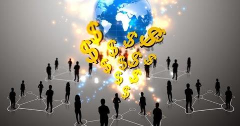 3 fatos essenciais sobre Crowdfunding