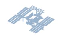 Dov'è la Stazione Spaziale Internazionale