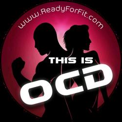 Tips Diet Ampuh dan Cepat: OCD