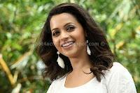 Bhavana, latest, photoshoot, pics