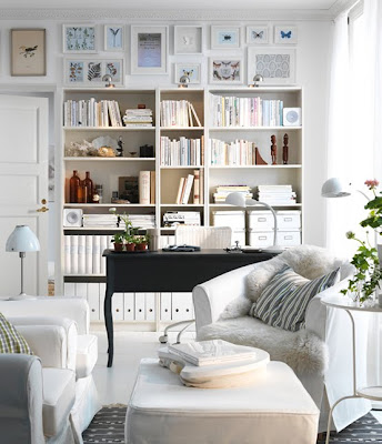 Modern Living Rooms by cool wallpapers at cool and beautiful wallpapers