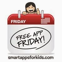 http://www.smartappsforkids.com/2014/05/free-app-friday-516-.html#more