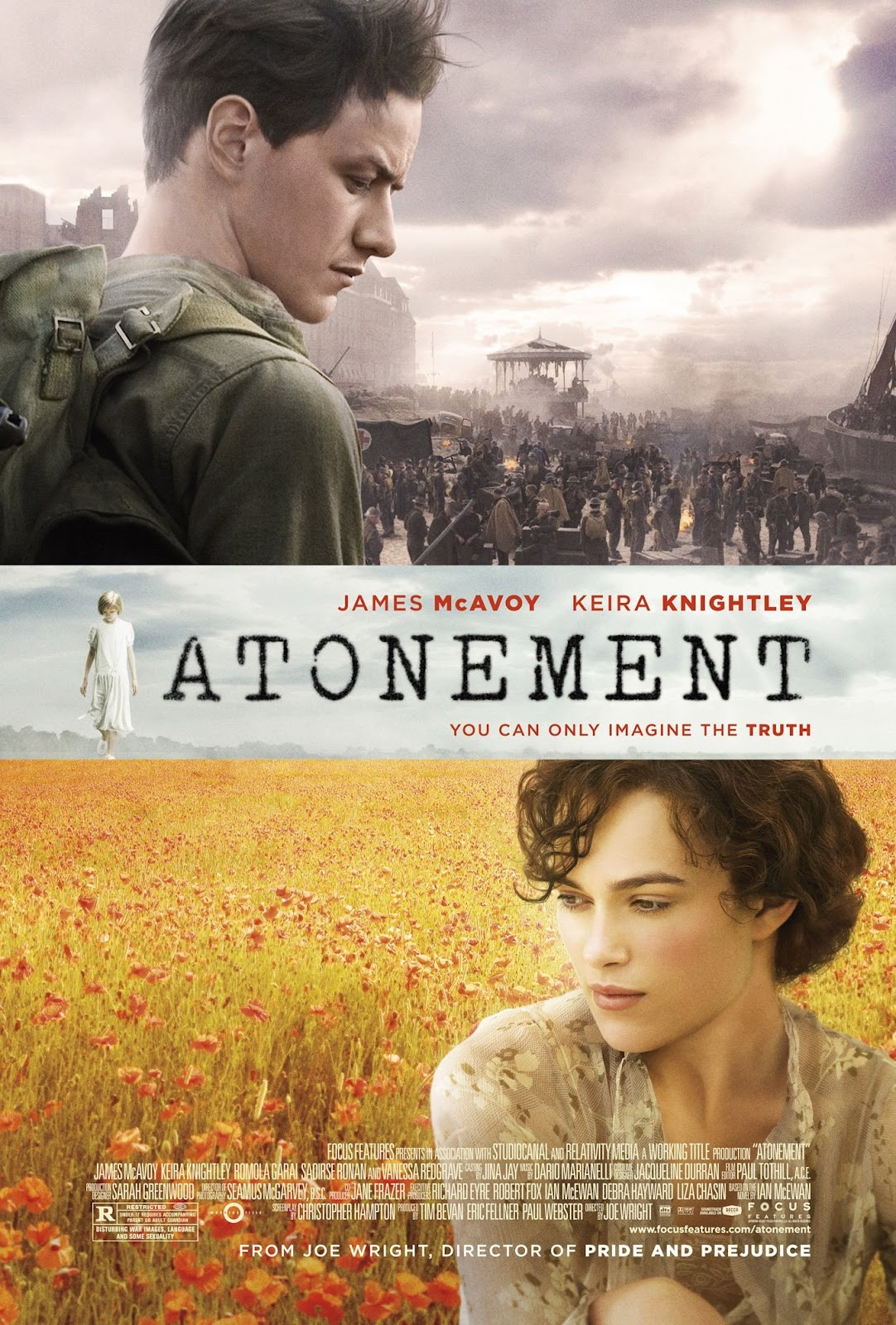 http://4.bp.blogspot.com/-D_bnzAggPoc/UBRW5VSmYaI/AAAAAAAACAE/LnGk5EreawI/s1600/Atonement+%282007%29+Movie+Poster.jpg