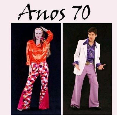 Rmila moda acess rios mar o 2011 - Fiesta disco anos 70 ...