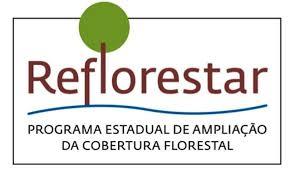 Programa Reflorestar