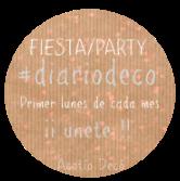 http://acotiodeco.blogspot.com.es/2014/03/diariodeco3.html