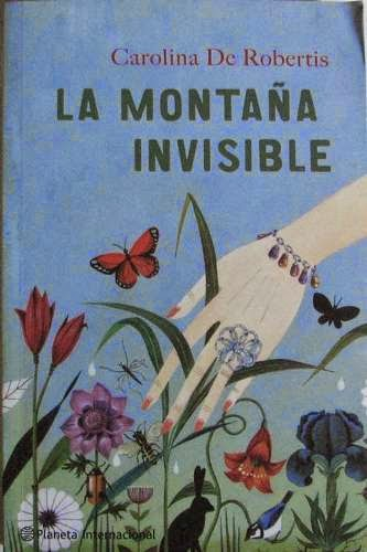 http://discover.halifaxpubliclibraries.ca/?q=title:la%20montana%20invisible