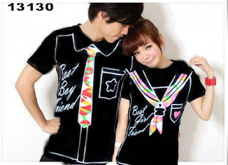 baju-couple-dasi