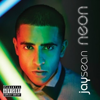 Jay Sean - Break of Dawn Lyrics (ft. Busta Rhymes)