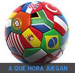 Ver Online Horario Partido Los Caimanes vs Sport Huancayo | 17 Noviembre  2014 (HD)