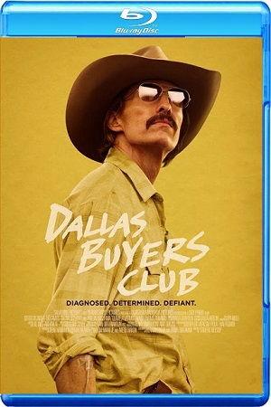 Dallas Buyers Club BRRip BluRay Single Link, Direct Download Dallas Buyers Club BRRip 720p, Dallas Buyers Club BluRay 720p