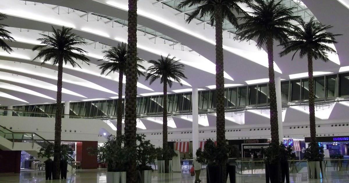 jeddah photo blog mall of arabia jeddah. Black Bedroom Furniture Sets. Home Design Ideas