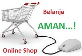 Shop, Online, Belanja, Keranjang, Belanja