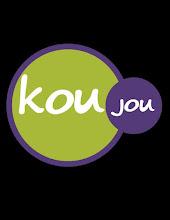 Kou Jou