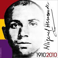 """""""Miguel Hernández, cuando cañoneaban Madrid"""" - texto de Higinio Polo - publicado en El viejo topo en 2010 Miguel-hernandez"""