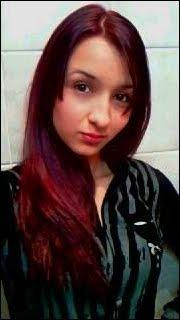 Leidiane Monteiro
