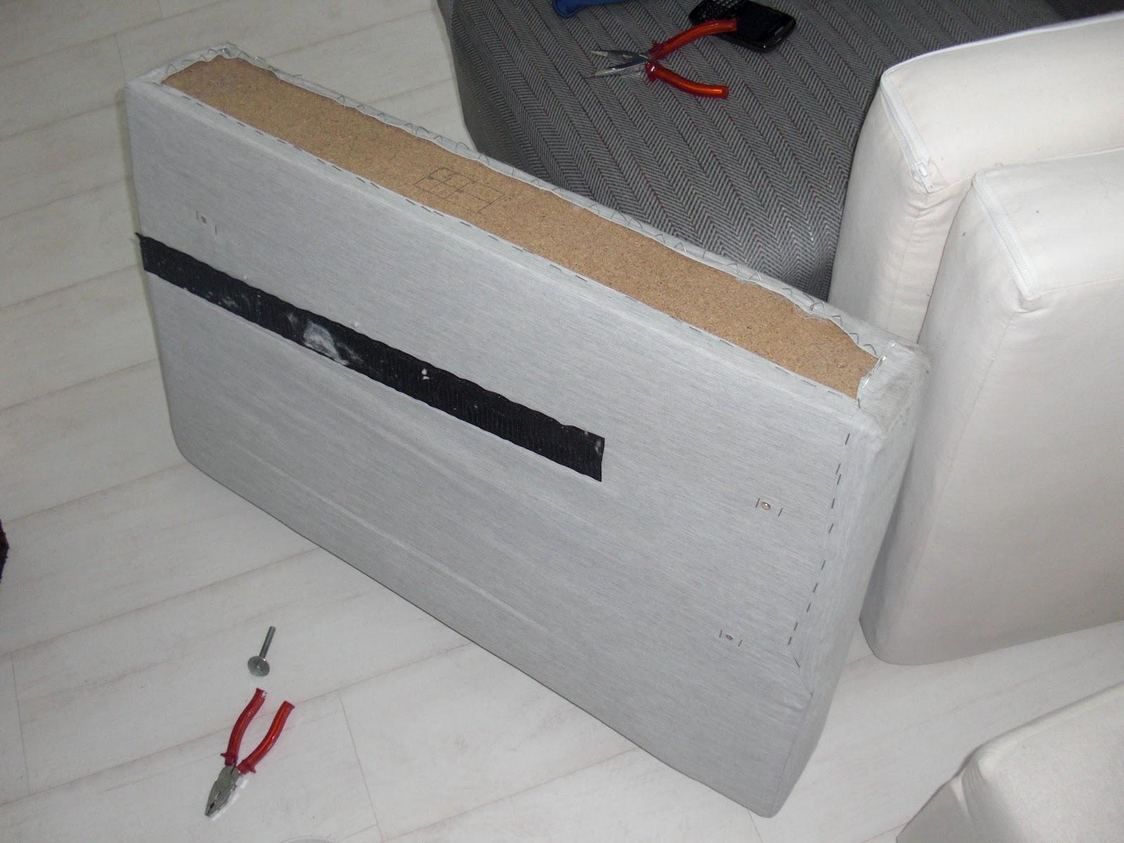 Heim Elich Reparatur Sofa Armlehne