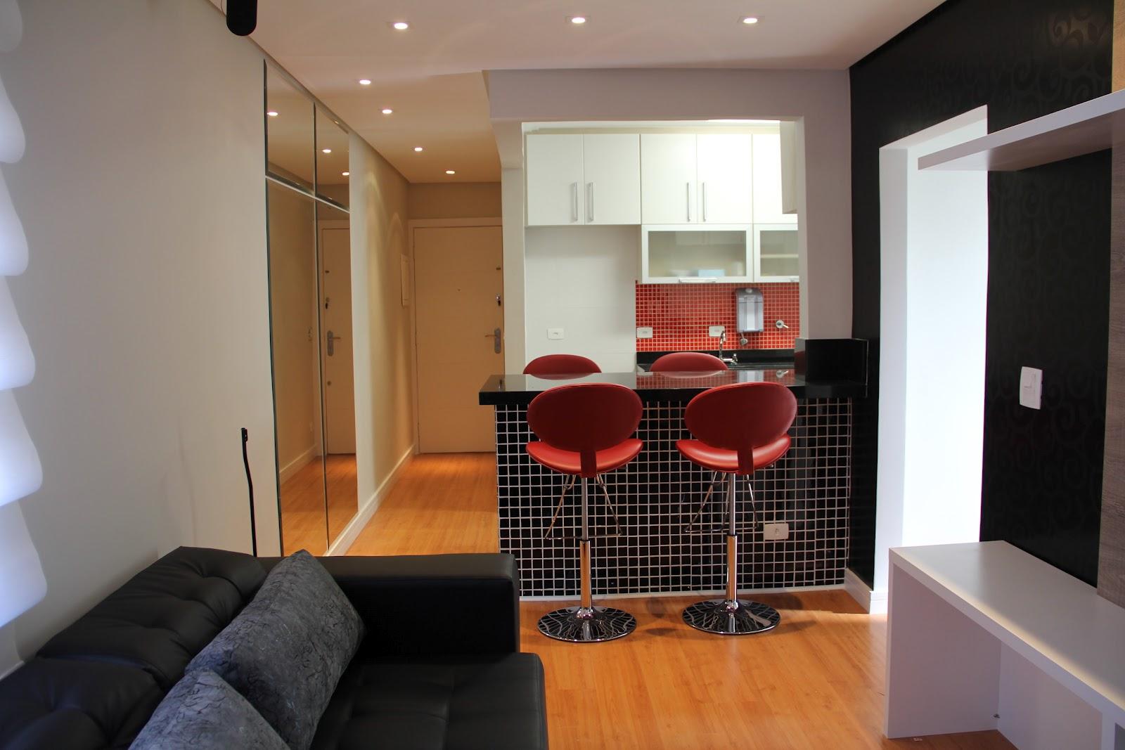 Alessandra Voitena Designer de Interiores: Setembro 2012 #A15D2A 1600x1067 Balcão Banheiro Todeschini