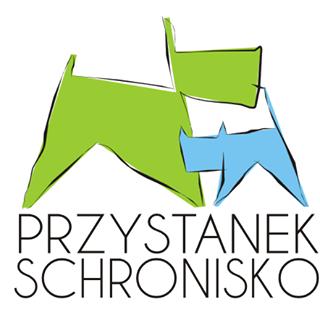 Schronisko dla bezdomnych zwierząt w Katowicach