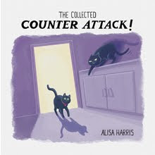 Buy The Collected Counter Attack!
