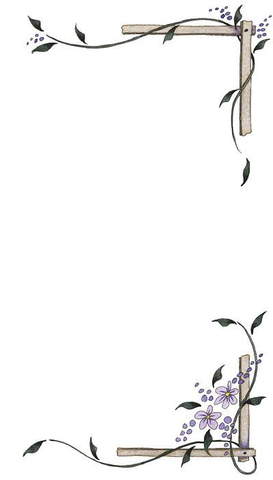 Bordes Decorativos De Flores Para likewise Imagenes Bonitas De Amor Para Colorear IaKbx8opy besides Miku Virtual also Dibujos Para Colorear Octubre besides Signo Infinito. on fotos de portada para facebook amor