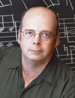 Rick Blechta writes on Tuesdays