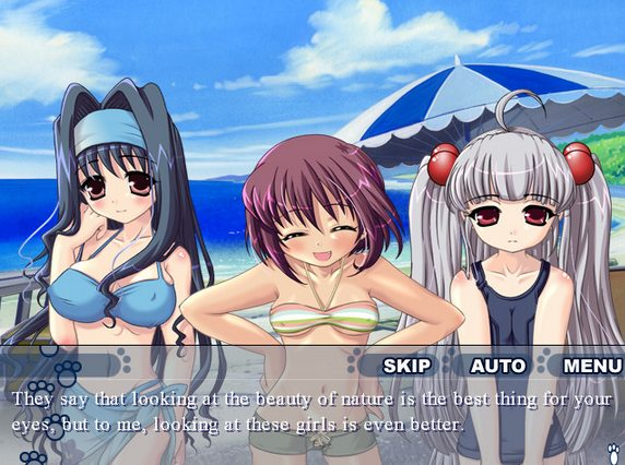 Girl games free download full version for pc softonic