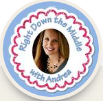 http://www.teacherspayteachers.com/Store/Right-Down-The-Middle-With-Andrea
