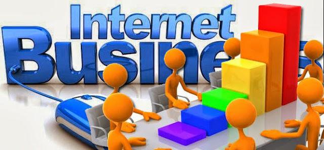 Media gratis untuk memasang iklan di internet