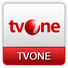 tv one live show