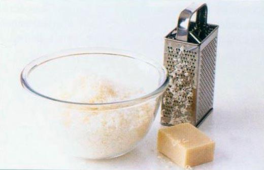 Как в домашних условиях сделать мытый песок
