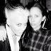 "Lady Gaga se une oficialmente a la ""Isabella Blow Foundation"""