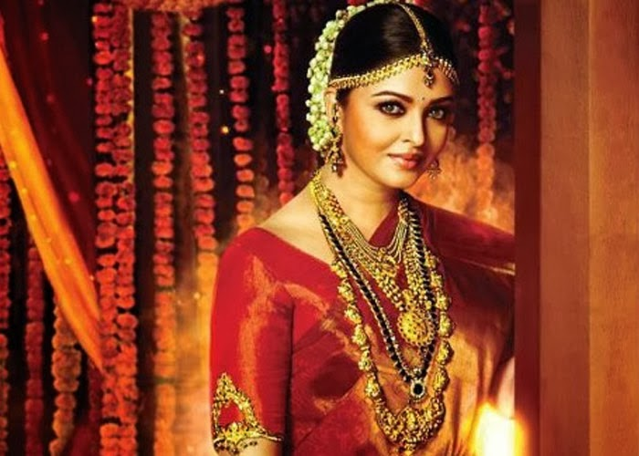 30 november birthday indian celebrity