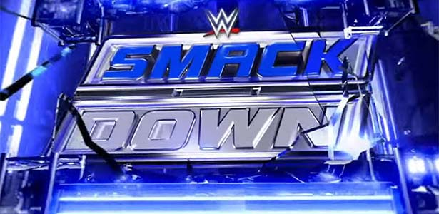 Smackdown Live Streaming Watch Online