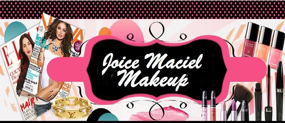 Joice Makeup