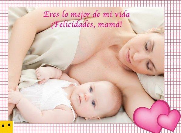 postales-dia-madre_el-dia-de-la-madre_RD