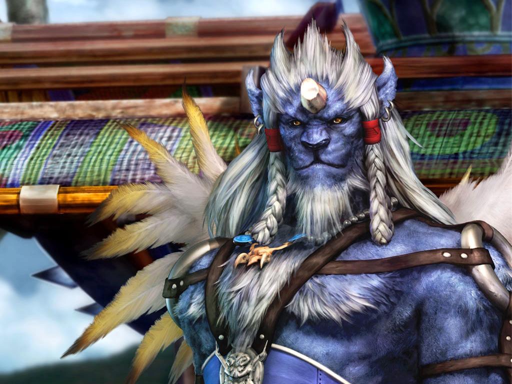 http://4.bp.blogspot.com/-Da0sC-xy9dA/UBqrEWWwhwI/AAAAAAAAATs/mYs5IwM76f4/s1600/Garuda_Final_Fantasy_X_Monster_Warrior_Best_Desktop_Anime_Wallpaper.jpg
