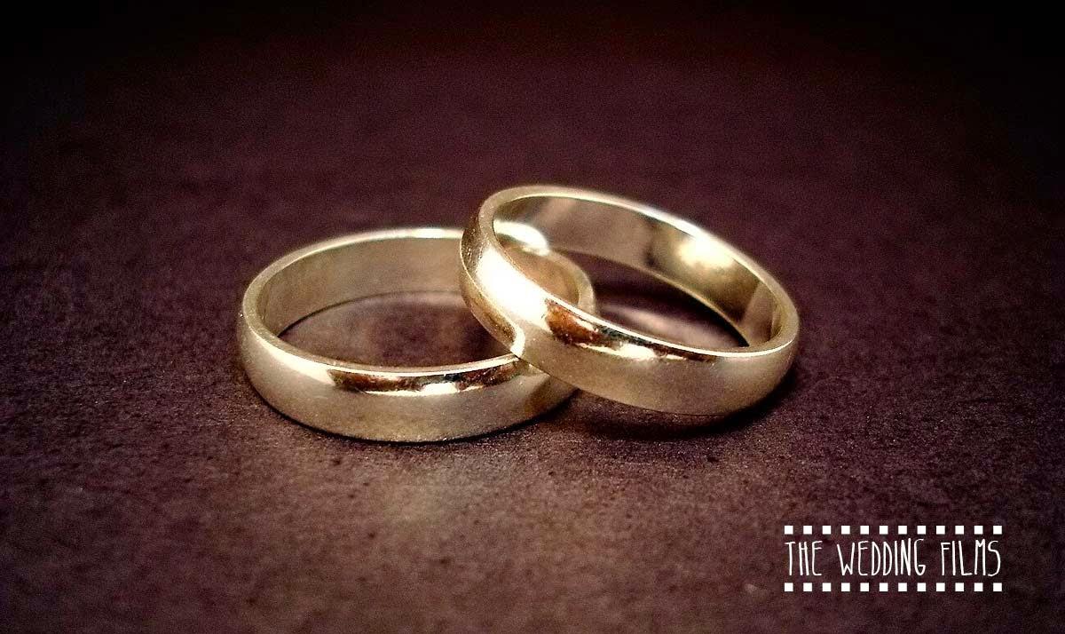 Empieza la temporada de bodas en Madrid