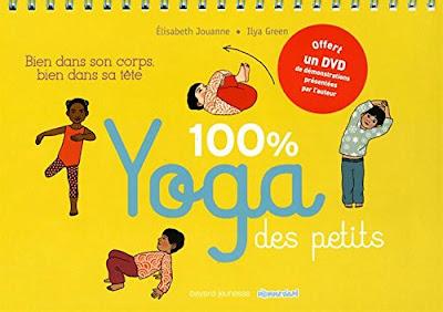 yoya, enfant, apprentissage, activité, maternelle