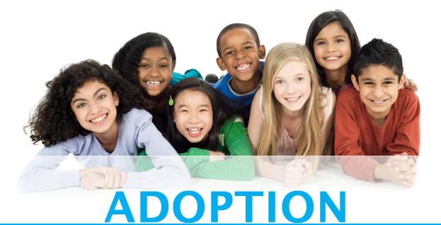 Child adoption in florida